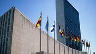 سازمان ملل: میانمار کودکان روهینجایی زندانی را آزاد کند
