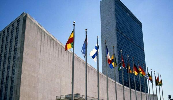 پیگیری واردات کالا به غزه توسط سازمان ملل