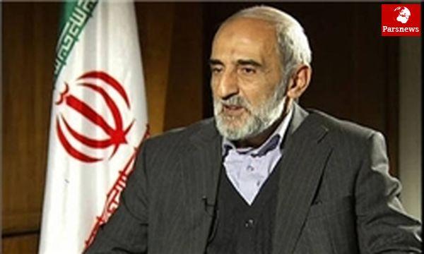 برگزاری رفراندوم الحاق جمهوری آذربایجان به ایران