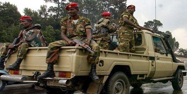 نشست شورای امنیت درباره درگیریهای اتیوپی