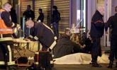 نگاهی عمیقتر حوادث تروریستی پاریس/ تغییر نگاه غرب به تفکیک گروههای تروریستی به خوب یا بد
