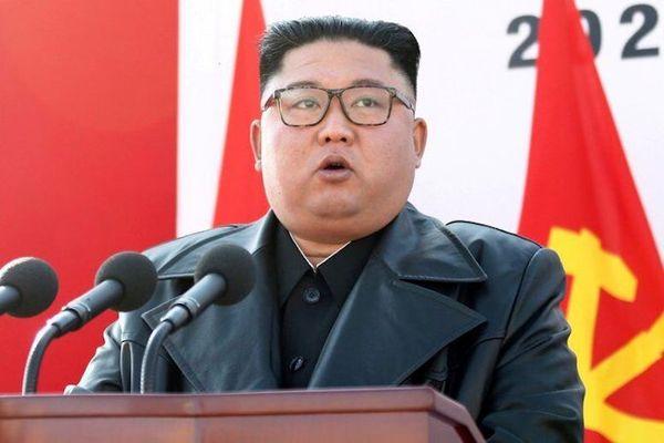 کره شمالی اقدام نظامی علیه کره جنوبی را تعلیق کرد