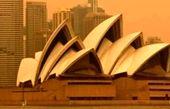 استرالیا قرنطینه سراسری شد