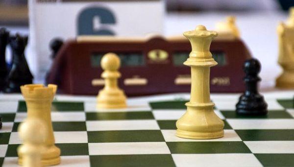 غیبت ملیپوشان و بازیکنان خارجی در فصل جدید لیگ شطرنج