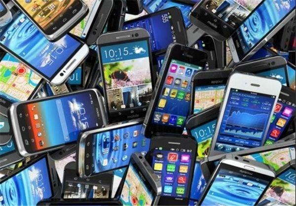 چرایی عدم رفع توقیف از گوشیهای تلفن همراه