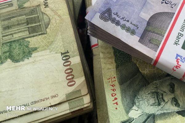 دست دولت دوباره به جیب بانک مرکزی میرود؟