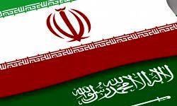 موضع جدید سعودیها درباره ایران
