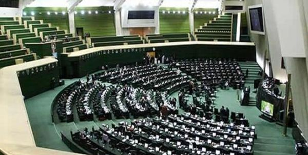 تعیین تکلیف مجلس برای ساماندهی دستگاههای کارتخوان
