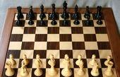 حل شدن مشکل برق و اینترنت شطرنج بازان