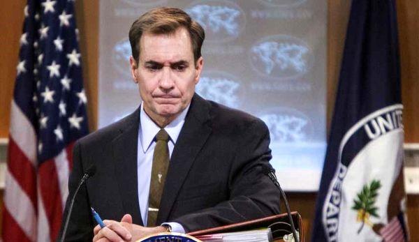 تعلیق تحریمهای هستهای برای بقای برجام ضروری است