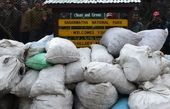 ابتکاری جدید برای مقابله با زبالههای مواد غذایی
