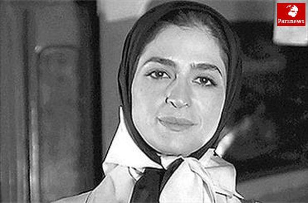 عسل بدیعی درگذشت/پیوند اعضای بازیگر جوان