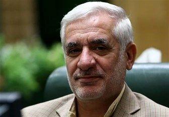 چانهزنی برجامی اروپا با ایران