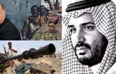 کرونا بهانه است، محمدبنسلمان به فکر خروج از باتلاق یمن است