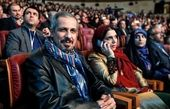 جواد رضویان در آستانه کسب نخستین سیمرغ جشنواره فجر