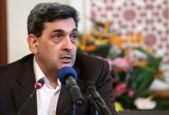 نیاز تهران به 3هزار اتوبوس برای توسعه تکمیلی شبکه اتوبوسرانی