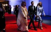 نگرانی مقام های ارشد آمریکا از روابط کوشنر با ولیعهد سعودی