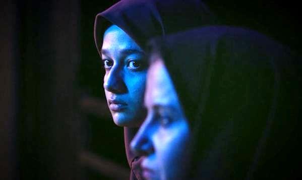 نمایش یلدا با بازی بهناز جعفری در ششمین روز جشنواره فجر 37