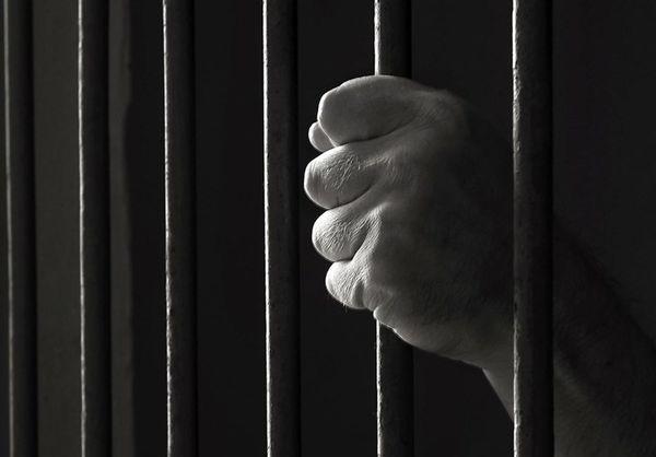 حمله مهاجیمن برای فراری دادن زندانیان در رامشیر