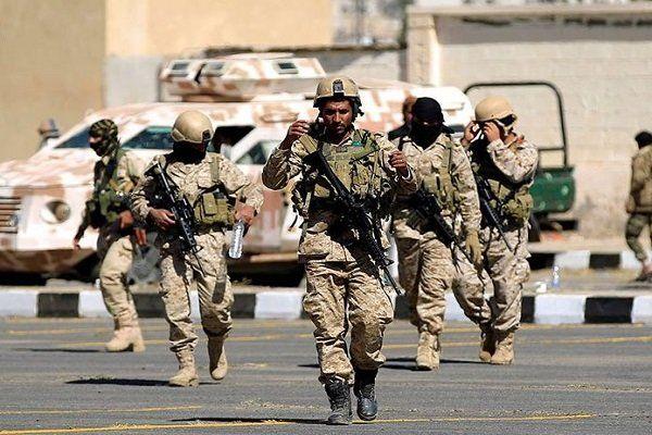 تکتیراندازان یمنی ۴ مزدور سودانی را به هلاکت رساندند