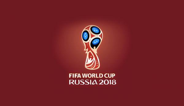 آب و هوای بازی افتتاحیه جام جهانی 2018 روسیه