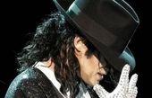 مستند رسواگر «مایکل جکسون» پربینندهترینِ فیلم دهه اخیر «اچبیاو»