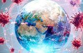 آمریکا همچنان در ابتلای روزانه به ویروس کرونا رکوردشکنی میکند