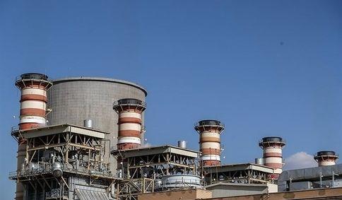 کار و مدیریت جهادی با بزرگترین نیروگاه کشور چه کرد؟