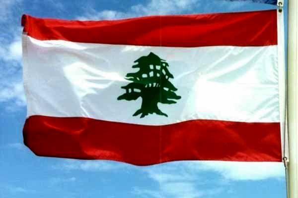 واکنش وزارت خارجه لبنان به حمله رژیم صهیونیستی به سوریه