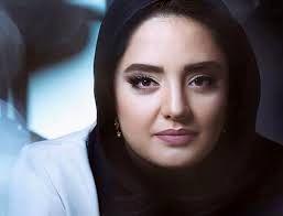 نرگس محمدی در سریال عروس تاریکی /عکس