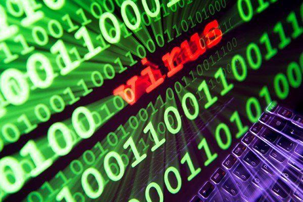 انگلیس مهیای جنگ سایبری با روسیه میشود
