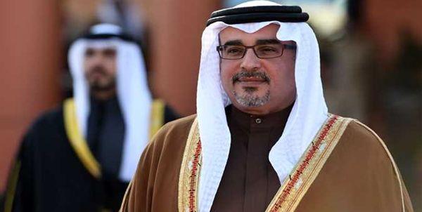 پسر شاه بحرین نخستوزیر این کشور شد