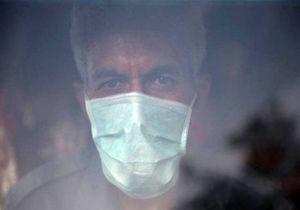 آلودگی هوا میزان کرونا را افزایش می دهد؟