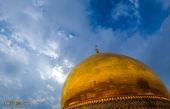 حرم امامین عسکریین(ع)+ تصاویر