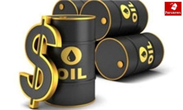 روند رو به رشد قیمت نفت در بازار