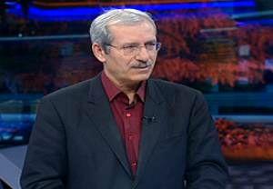 واکنش  هوشنگ نصیرزاده به صحبتهای فیروز کریمی