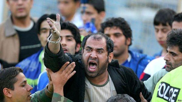 باشگاههای فوتبال یا هواداران؛ کدام مقصرند