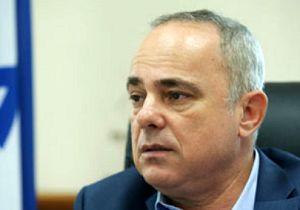 اظهارات وزیر انرژی اسرائیل درباره احتمال خروج آمریکا از برجام
