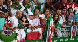 هجوم هواداران فوتبالدوست ایرانی به اینستاگرام بازیکن لالیگایی؛ به ایران بیا