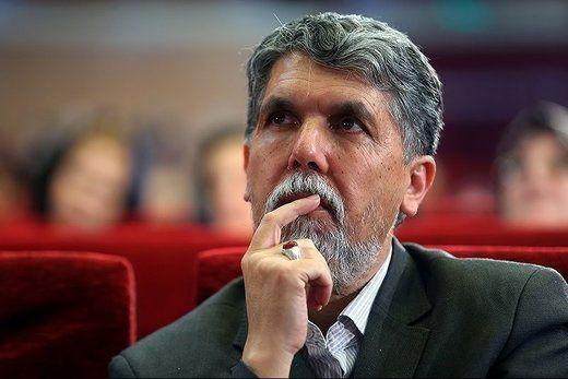 توییت وزیر ارشاد در مورد کمیته نان