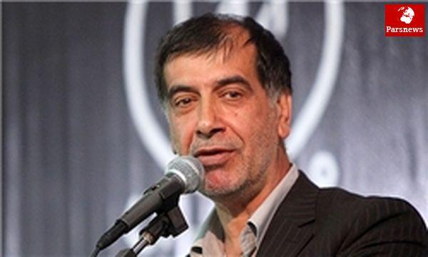 کاندیدا شدن هاشمی بزرگترین اشتباه سیاسی او خواهد بود