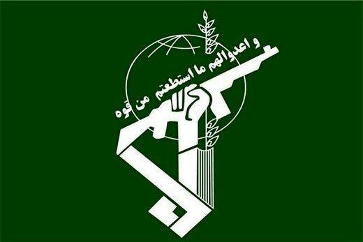 عوامل اصلی شهادت ۳ پاسدار در نیکشهر دستگیر شدند