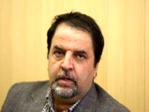 شیعی: من رئیس فدراسیون فوتبال نخواهم شد
