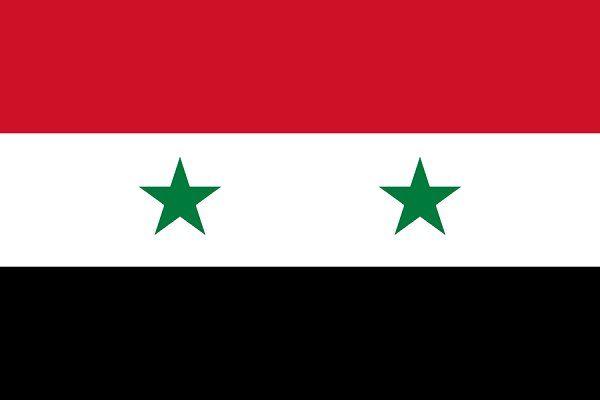 اتحادیه اروپا برای حل موضوع سوریه مشارکت سیاسی خواهد داشت