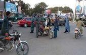 استفاده از موتورسیکلت در کابل ممنوع میشود