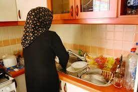 زنان خانهدار با چه شرایطی می توانند بیمه تامین اجتماعی شوند؟