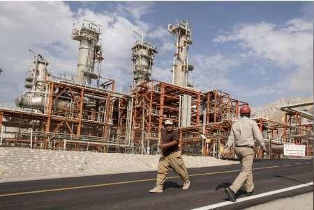 عراق: جایگزینی گاز ایران 2 سال زمان میبرد