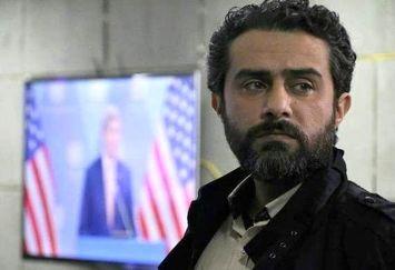 کنایه نیشدار مشاور رئیس جمهور به سریال گاندو