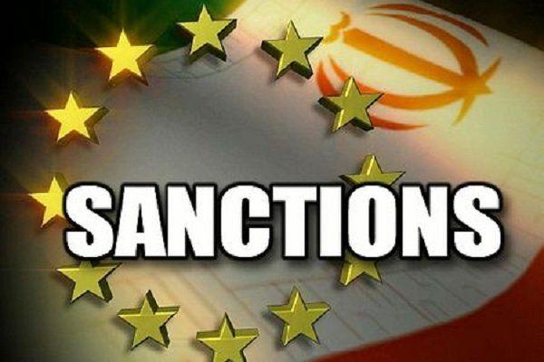 آمریکا تحریمهای جدیدی علیه ایران وضع کرد