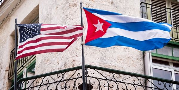 دروغهای دولت ترامپ علیه کوبا اثبات شد